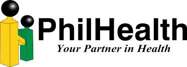 Philippine Health Insurance Corporation Wikipedia