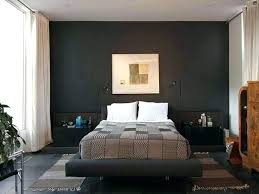 best color for small bedroom best interior for small bedroom best small bedroom paint colors ideas