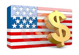 Live Charts Us Dollar Us Dollar Index Real Time Chart World Market Live