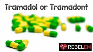 Trauma – REBEL EM – Emergency Medicine Blog