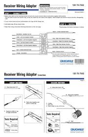 wrg 7916 metra wiring harness color code metra wiring harness diagram well detailed wiring diagrams u2022 rh flyvpn co kenwood wiring harness diagram