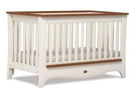 Nursery Decors & Furnitures Walmart Baby esies Plus Rooms Baby