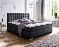 5559 Moderne Schlafzimmermöbel Im Online Shop Slewocom