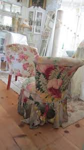smart wingback chairs and chairs without arms shabby furniture houston shabby slipcovers with shabby slipcovers diy