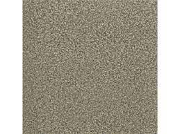 Zoffany Rhombi collection 312917