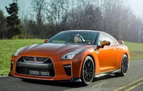2018 nissan gtr price. unique 2018 2018 nissan gtr release date in nissan gtr price i