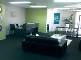 simple design business office. Simple Design Business Office. Office Paint Ideas Full Size Of Office7 Unusual Decorating Contemporary U