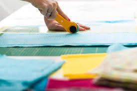 The 6 Best Self-Healing Cutting Mats for Sewing & Quilting - Mostcraft &  Adamdwight.com