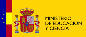 Легализация и подтверждение дипломов и аттестатов для Испании  Легализация и подтверждение дипломов аттестатов в Испании