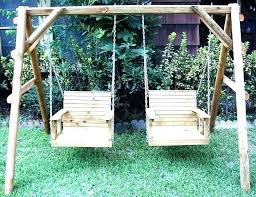backyard swings for adults. Contemporary Adults Swings For Adults Outdoor Swing Sets Backyard Toddlers  Indoor Wooden To Backyard Swings For Adults Q
