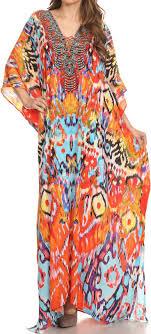 Best 25 Caftan Dress Ideas On Pinterest Caftans Kaftan Pattern