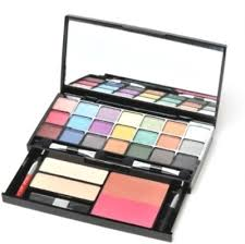 camelion make up kit 251 small