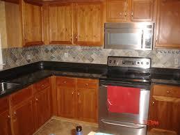 Backsplash Designs For Kitchen Charming Backsplash Ideas Kitchen Highest Quality Cragfont