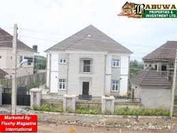 Small Picture Duplex House Building Plans In Nigeria 4 Bedroom House Plans