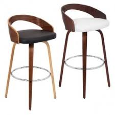 bar chairs with backs. Bar Chairs With Backs A