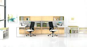 idea office furniture. Idea Furniture Full Size Of Living Desirable Desk Room Decorative New . Office