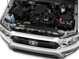 Oil Reset » Blog Archive » 2013 Toyota Tacoma Maintenance Light ...
