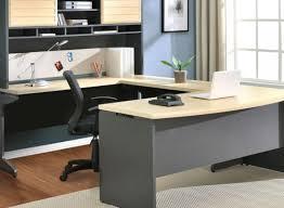 rhino office furniture. Rhino Office Furniture. Office:office Furniture Catalogue Glamorous Al Reyami Dreadful Am Superior U