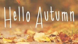 Image result for fall and halloween
