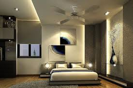 paint colors for bedroomBedroom Paint Colors For Luxury Bedroom Ideas