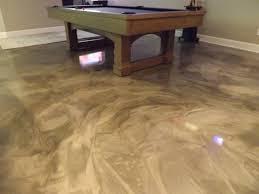 gallery classy flooring ideas. classy idea epoxy floor basement images gallery flooring ideas