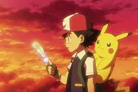 Pokémon: I Choose You! gives Pikachu one cringeworthy moment (update) -  Polygon