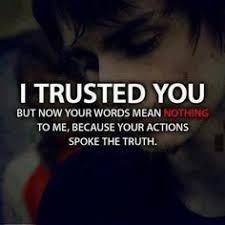 Broken heart on Pinterest   Broken Heart Quotes, My Heart and Let ...