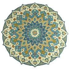 new pier one outdoor rugs attractive pier one outdoor rugs rug pier one round rugs pier