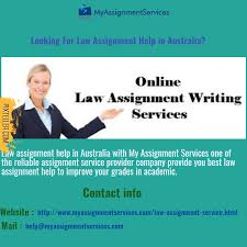 image looking for law assignment help in pixteller looking for law assignment help in law assignment help in my assignment services