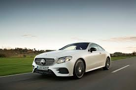 2018 mercedes benz coupe.  coupe 2018 mercedes benz e400 coupe front three quarter in motion 1 on mercedes benz u