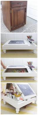 how to repurpose old furniture. 28 diyu0027s to repurpose old furniture how e