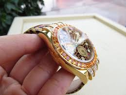 gold rolex watches 2015 humble watches gold rolex mens watches