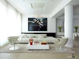 unique living room chandelier ideas for best chandelier for living room living room chandelier for home