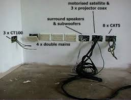 whole house surge protector wiring diagram images whole house audio wiring diagram get image about get image