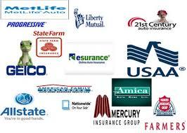 Car Insurance Companies Quotes Fascinating Top Auto Insurance Companies Best Cheap Insurance Quotes Top Car