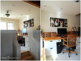 how to decorate your office. How To Decorate Your Office Inspire Home Design Decorating Cool With Family Portraits Contemporary
