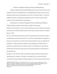 list of publications format Поиск в google cv list of  example of chicago style essay example of report essay reflective essay nursing how to write a