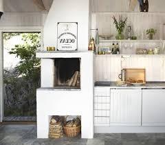 Small Picture Scandinavian Kitchen London Contemporary 1280x927 Eurekahouseco