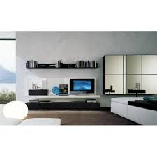 Modern Cabinet Designs For Living Room Contemporary Tv Cabinet Design Tc115