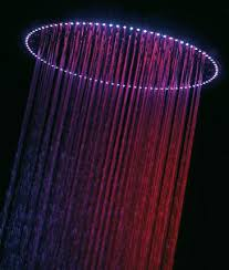 luxury shower heads browse by design best luxury shower heads 2017 luxury shower heads australia