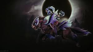 eclipse w luna dota 2 wallpapers