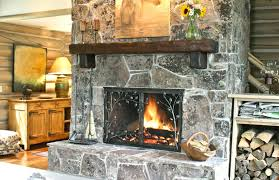 fireplace doors atlanta fireplace screens part fireplace with custom aspen screen by glass fireplace doors atlanta fireplace doors atlanta