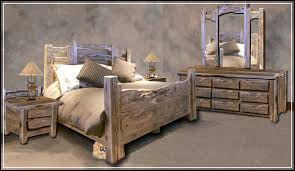 Intricate Western Bedroom Furniture Designing Home Popular Art Ideas Cool Bedroom Furniture Design Ideas Exterior