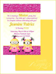 Invitation Words For Birthday Party Girls Party Invitation Wording Bahiacruiser