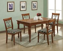 cushioned dining room chairs with amazing cushioned dining room chairs homes zone with cushioned dining room chairs