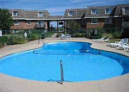 Located In Lincoln, Nebraska, Superior Place Offers 1, 2, 3 And 4 Bedroom  Apartment Units With 0, 1, 2 Or 4 Bathrooms. Superior Place Lists Units In  Lincoln ...
