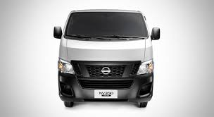 nissan urvan 2018. modren urvan exclusively available from nissan makati  summit auto mall inc the  nv350 urvan escapade 12seater is now with a allin downpayment promo  in nissan urvan 2018