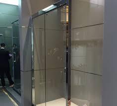 automatic sliding doors sliding doors