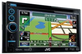navigation multimedia receiver kw nt3hdt introduction JVC Kw- R910bt at Jvc Kw Nt3hdt Wiring Diagram