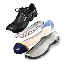 Uvex Safety Shoes Size Chart Protective Uvex Shoes Rubber Sole Shoes For Work Uvex Safety